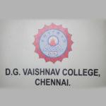 D-G-Vaishnav