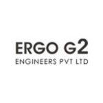 ERGO-G2
