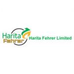 Harita-Fehrer-Ltd