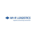 MR-logistics