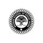 Mssw_logo