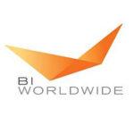 bi-worldwide