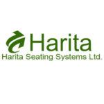 harita_logo