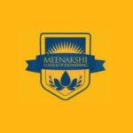 meenakshi-college