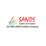 sand_logo