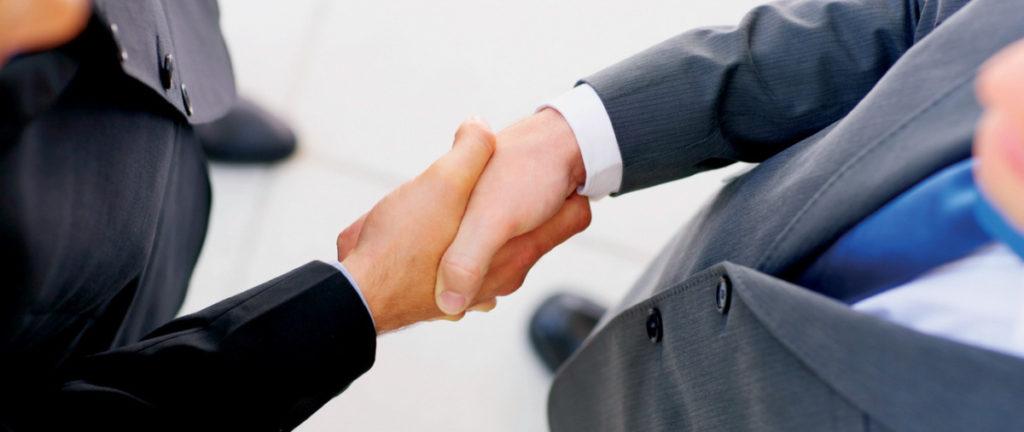 Manager - Employee Relatiionship